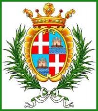 CagliariNew