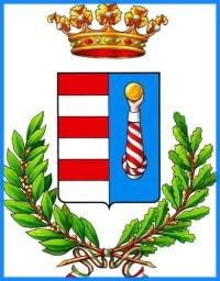 CremonaNew