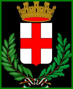 MilanoNew