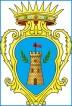 MorrovalleNew