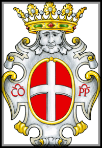 PaviaNew