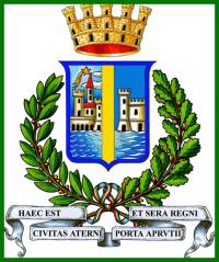 PescaraNew
