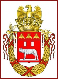 PiacenzaNew