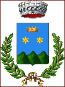 PutignanoNew