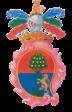 Rovescala
