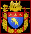 TorinoNew