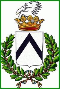 UdineNew