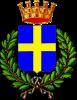 Verona2