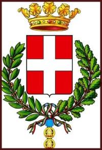 VicenzaNew