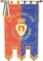 MinturnoNew