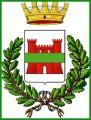 RoccapiemonteNew