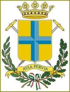 ModenaNew