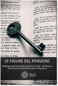 LE-FIGURE-PENSIERO-XII-COPERTINANew