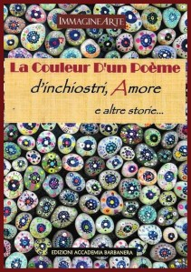 Couleor dun poeme_Antologia 2018