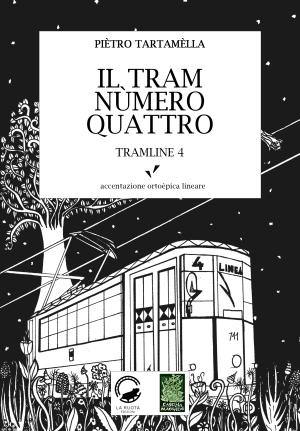 Tram Macondo