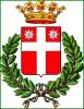 TrevisoNew