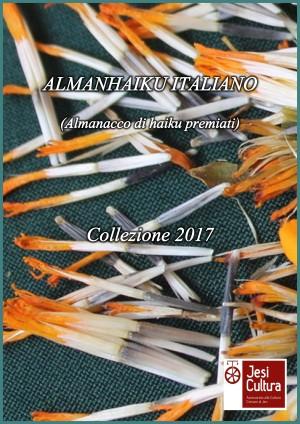 Cover_Collezione 2017New.jpg