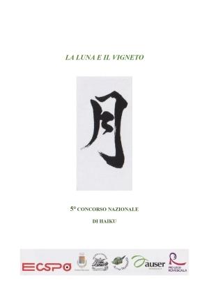 LA LUNA E IL VIGNETO 2019 Testi-1_page-0001
