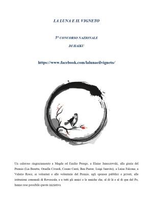LA LUNA E IL VIGNETO 2019 Testi-30_page-0001