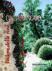 2019_Libro_vincitrice