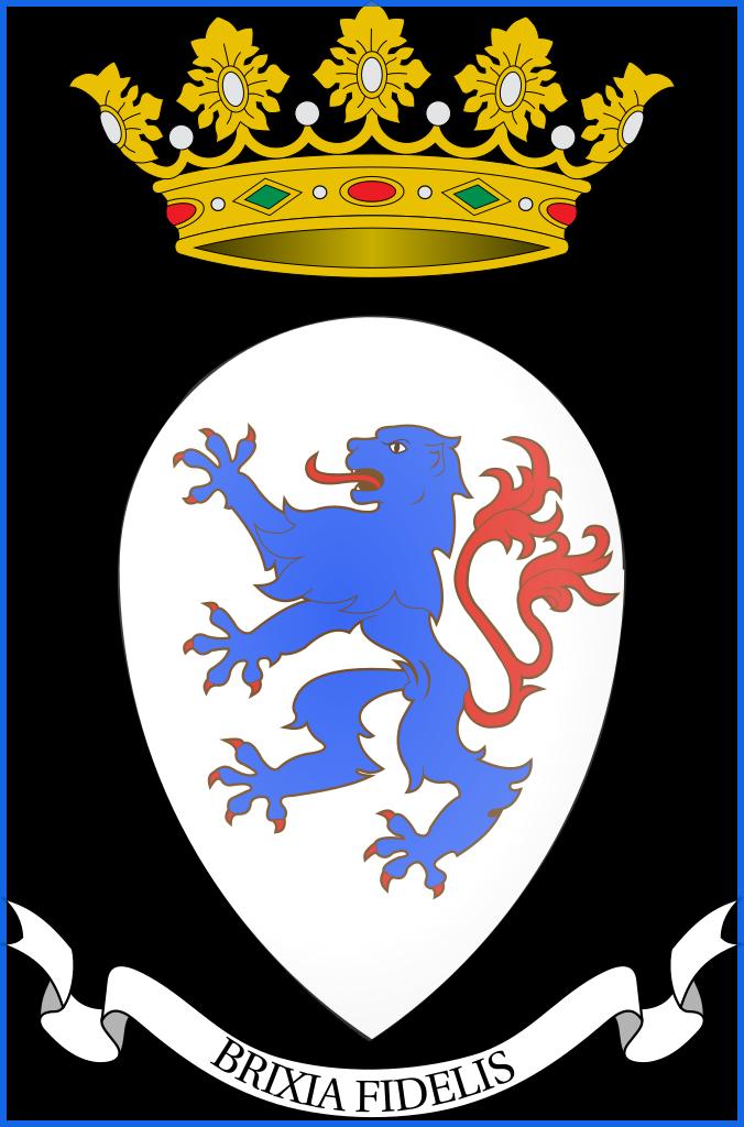 BresciaNew