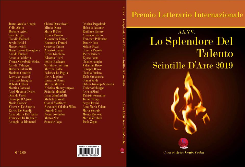 2019 SPLENDORE_Antologia_retro
