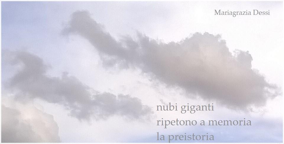 Dessi-nubi giganti (1)New