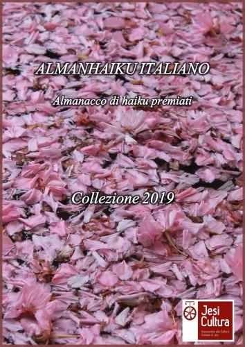 Collezione 2019_cover.jpgNew