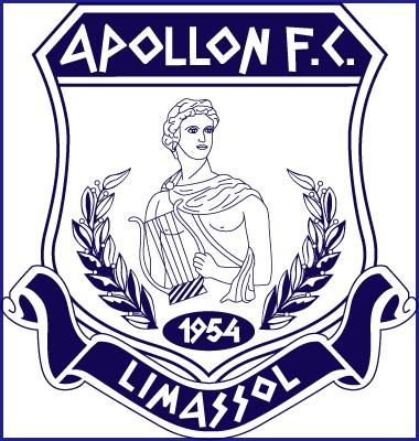 LimassolNew