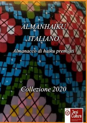 Collezione 2020_Almanhaiku_Cover_page-0001